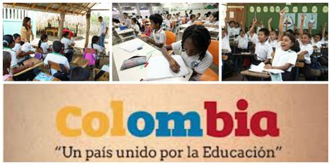 maximo deducible de impuestos 2015 ecuador gastos deducibles educacion renta 2015 subliminalezycom