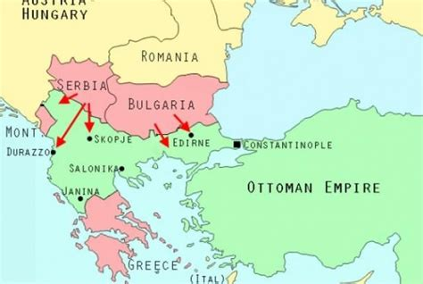 where were the ottomans 17 best images about ww1 great depression on pinterest