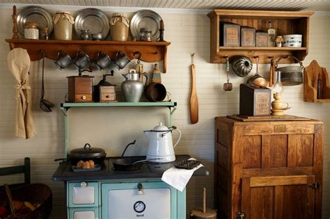 old country kitchen ideas info home and furniture cuisine ancienne pour un int 233 rieur convivial et chaleureux