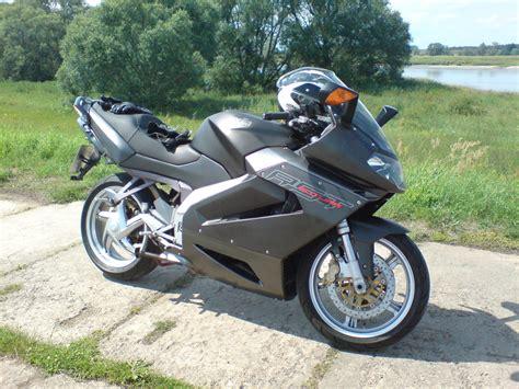 Motorrad Aprilia 1000 by Aprilia Futura Rst 1000 Biete Motorrad