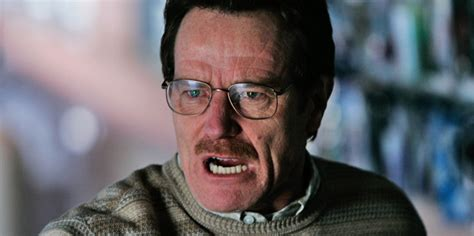 movie actor cranston bryan cranston movieactors
