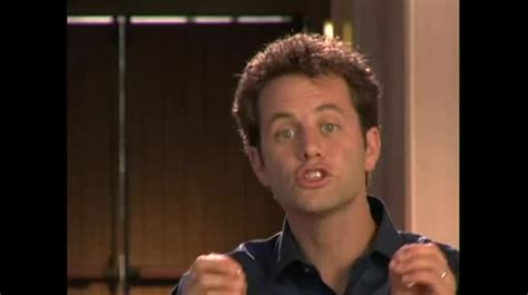 kirk cameron and ray comfort living waters university with kirk cameron ray comfort