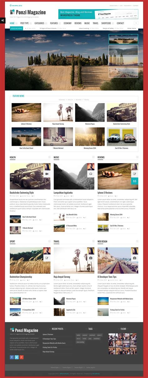 pinterest layout with bootstrap 22 best images about free bootstrap themes collection on