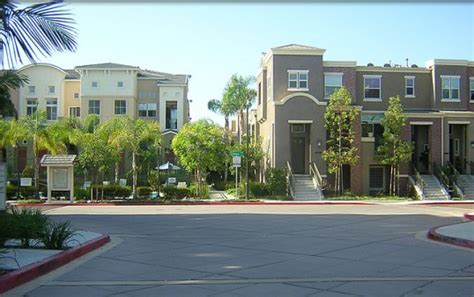 Sd Apartment Management Office Top Commercial Property Management Companies