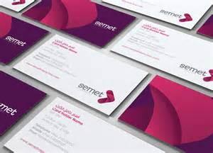 cheap business card design 80 best business cards templates custom cheap business