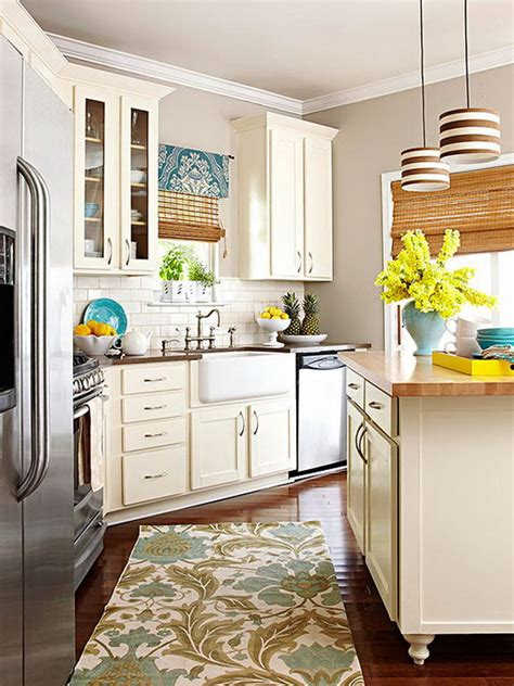 kitchen color ideas pinterest 80 cool kitchen cabinet paint color ideas