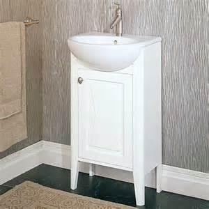 resimleri tam boy leyebilmek tfen diy small bathroom storage ideas modern double sink