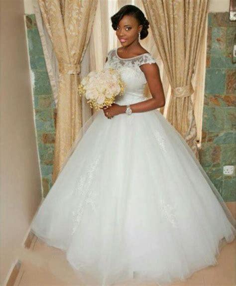 plus size wedding dresses rental plus size dress rental prom dresses 2018