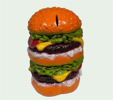 hamburger bank hamburger bank