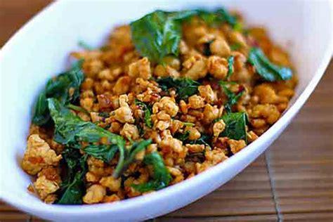 piatti cucina thailandese i migliori piatti della cucina thailandese tradizionale