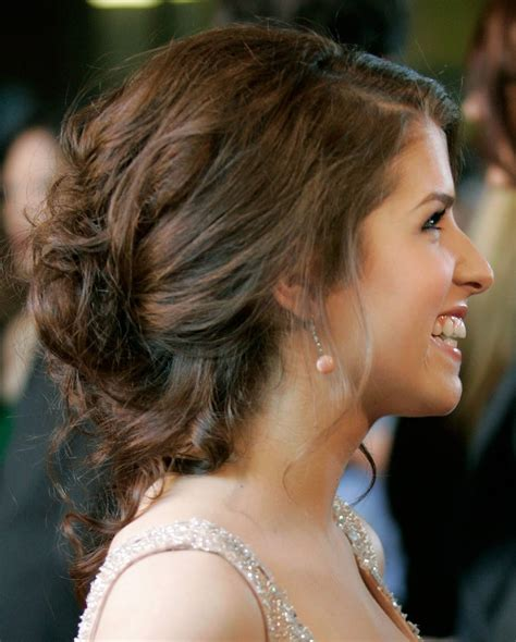 evening hairstyles images various of prom hairstyles 2011 prom hairstyles
