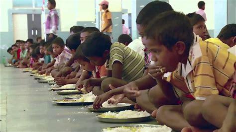 children in indian school help the poor child in india the indian sun Poor