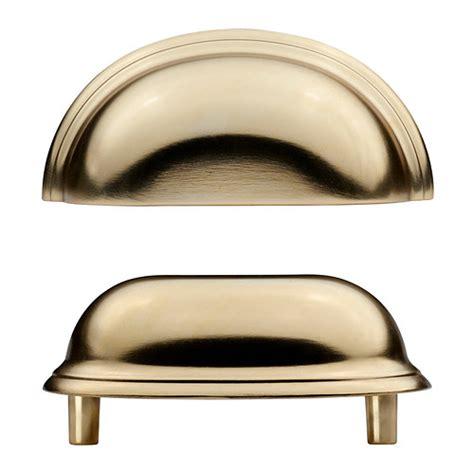f 197 gleboda handle brass color ikea