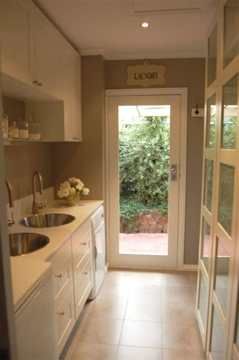 Laundry External Doors Glass Door For Laundry Room Let S Take A Spin