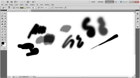 tutorial photoshop cs5 digital painting free beginner s guide to digital painting in photoshop cs5