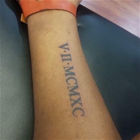 tattoo jobs new york big bang ink 250 photos 69 reviews tattoo 1270