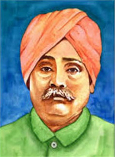 biography of lala lajpat rai lala lajpat rai was secular and proud nationalist hindu