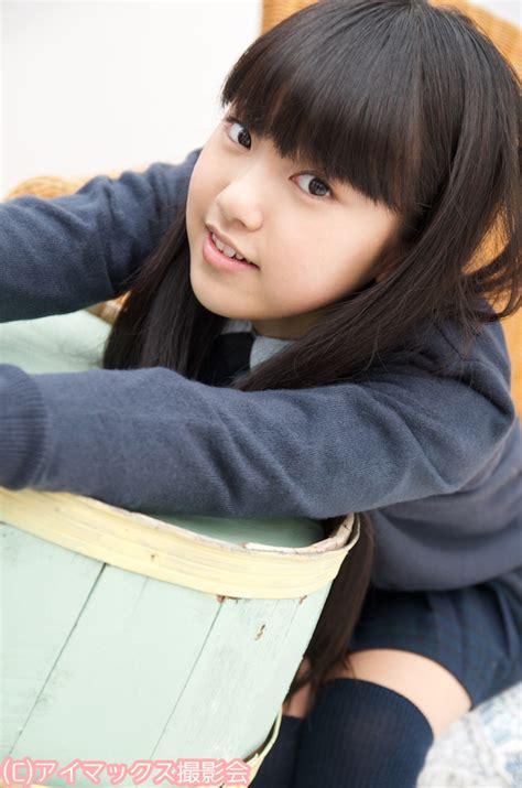 anju kozuki jp otaku culture search