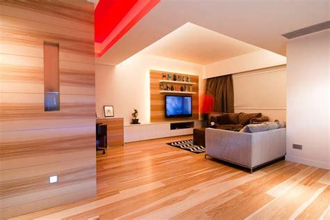 iluminacion de interiores de casas iluminaci 211 n de interiores construccionesyreformasbarcelona