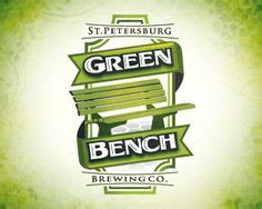 green bench st petersburg fl kelly s caribbean brewery key west fl beer is proof god loves us and wants us to