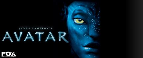 hd mod game avatar james cameron s avatar hd game launches at gameloft