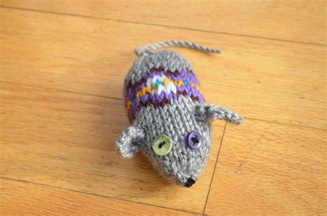 knitted mouse 1000 images about knitted mice on free