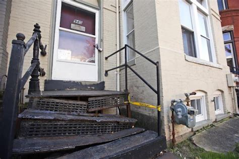 dc housing authority in dc public housing tenants forced out then homes flipped los angeles sentinel