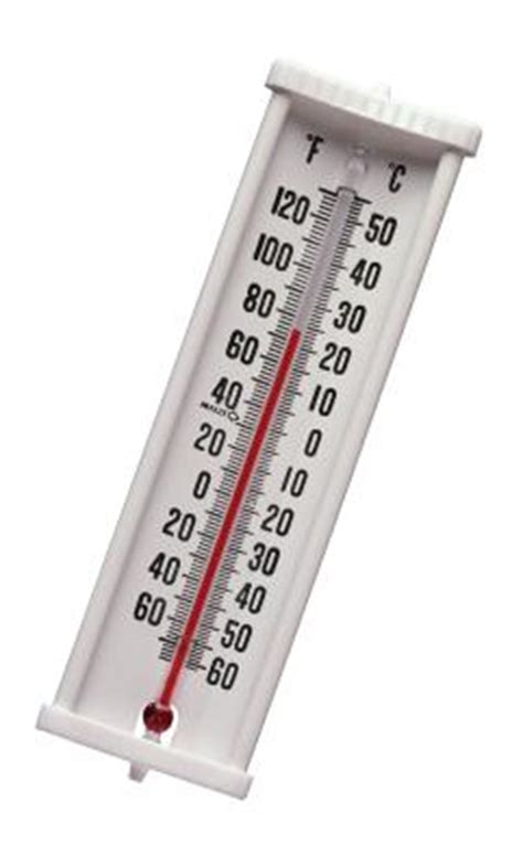 How To Make A Paper Thermometer - free classes creativebug