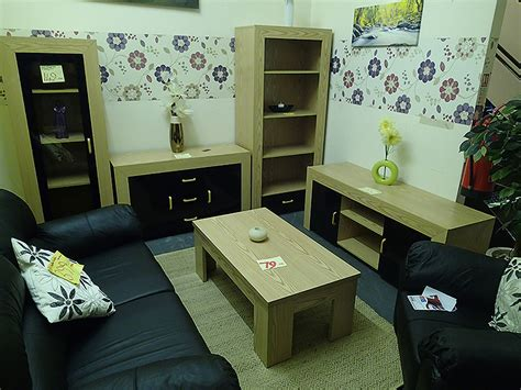 mansfield furniture shop furniture styles and prices to