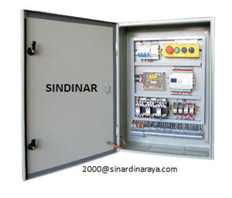 Ac Portable Banjarmasin sinar dinaraya jakarta indonesia focus in industrial