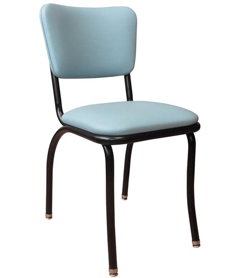 Retro Dining Chairs Cheap 921 New Retro Dining Classic Curved Back Diner Chair