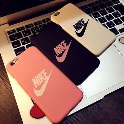 Basketball Nike Iphone Casing Iphone 6 6s Plus Cover Hardcase fashion sports nike pc back cover for apple iphone 5s 6 6s plus wish list