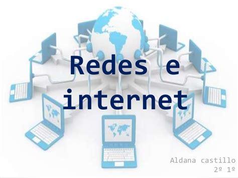 imagenes redes sociales internet redes e internet