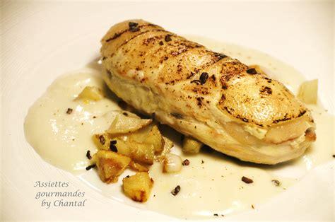 cuisiner la poir馥 philippe etchebest recette poulet poire topinambour