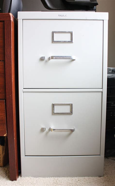 file cabinet with shelves faux zinc finish on metal file cabinets new house ideas office file cabinets