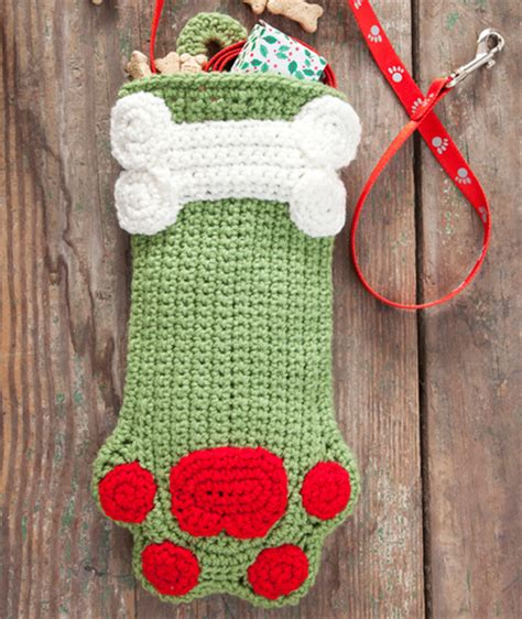 crochet pattern xmas stocking 20 free crochet christmas stocking patterns guide patterns