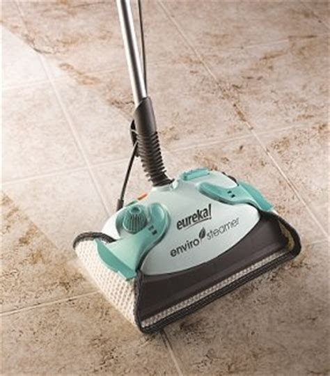 Which Floor Steamer Is The Best - best hardwood floor steamer wood flooring html autos weblog
