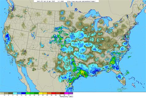 dove migration map texas migration analysis 17 24 april 2015 birdcast