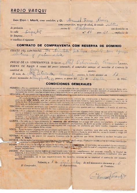casas de compraventa de coches en valencia 1957 valencia recibo venta a casa adrian bicicl comprar