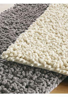 teppiche aus schurwolle teppich aus schurwolle fusselt das beste aus wohndesign
