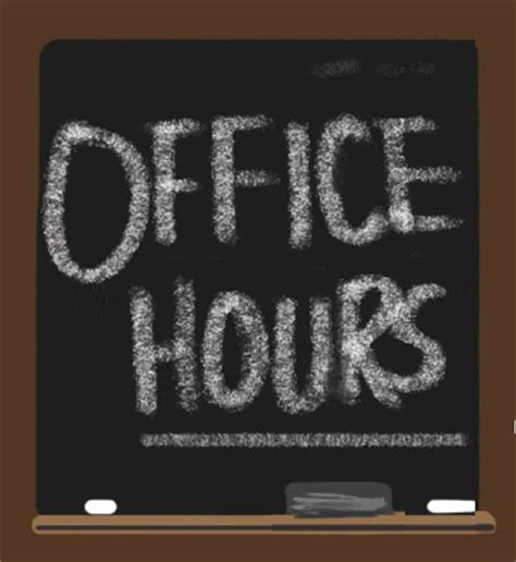 professor office hours template 3 reasons why you should attend office hours veritas prep