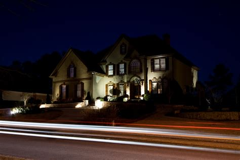 exteriors atlanta real estate photographer iran watson photo robert harris bridgemill remodel default raw 1024