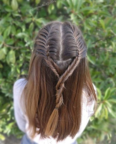 Cool Hairstyles For 40 by 40 Cool Hairstyles For On Any Occasion 40 Cool