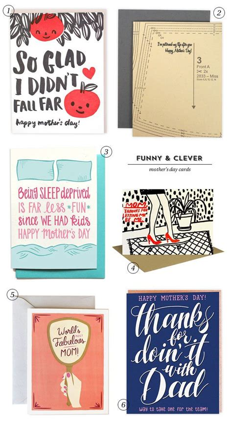Clever S Day Cards