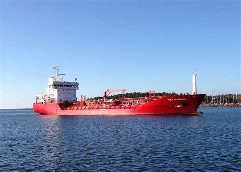 fjord shipping key marmara fjord shipping