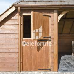 box chevaux delefortrie paysages