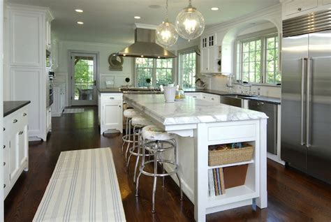 kitchen peninsula lighting kitchen peninsula transitional kitchen muse interiors