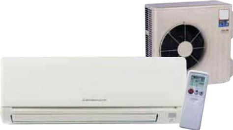 installation ductless mini split 410a air conditioner heat mitsubishi compressor aircon unit 17 200 btu mitsubishi 19 2 seer r 410a ductless air conditioner mini split system by mitsubishi