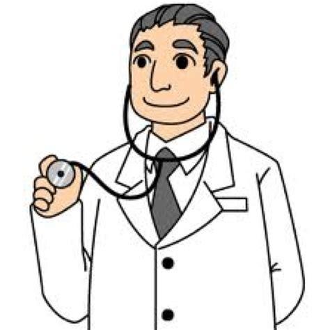 doktor civanım dcivanm