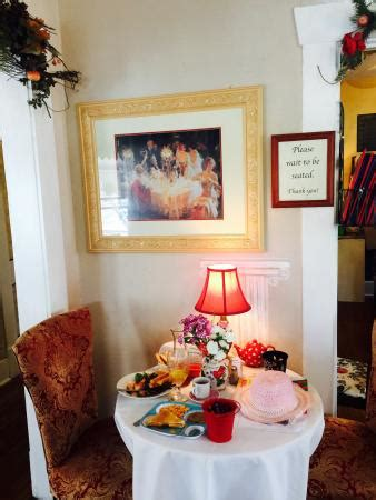 Berry Tea Room by Photo5 Jpg Picture Of Berry Tea Room Gifts